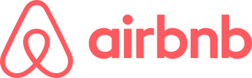 2000px-airbnb_logo_bc3a9lo-svg